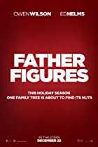 Image of Father Figures