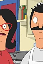 Image of Bob's Burgers: I Get Psychic Out of You