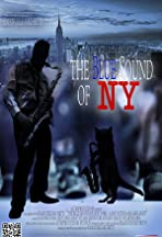 The Blue Sound of New York