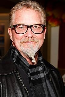 Jim Hillin Picture