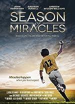 Season of Miracles(1970)