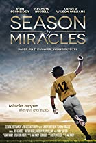 Image of Season of Miracles