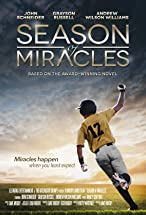 Primary image for Season of Miracles