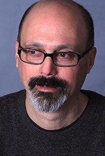Steven Ascher Picture