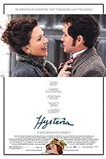 Hysteria(2011)