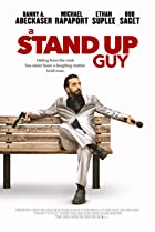 Image of A Stand Up Guy