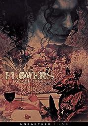 Flowers (2015)