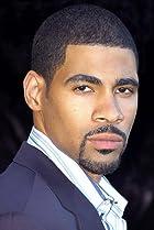 Image of Mel Jackson