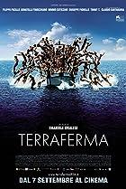 Image of Terraferma