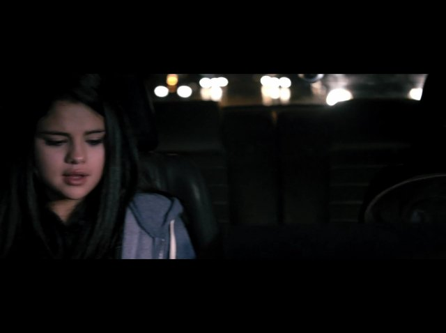 Getaway - Via di fuga movie mp4 download