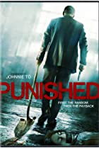 Image of Punished