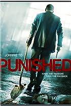 Image of Punished