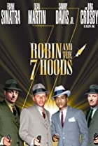 Image of Robin and the 7 Hoods
