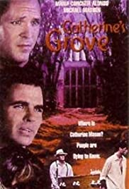 Catherine's Grove (1997) Poster - Movie Forum, Cast, Reviews