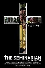 The Seminarian(1970)