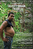 Image of Tales from the Organ Trade