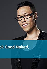 How to Look Good Naked Poster - TV Show Forum, Cast, Reviews