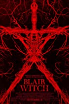 Image of Blair Witch