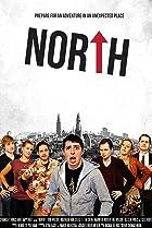 Image of North