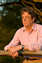 Image of Roger Allam