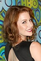 Esmé Bianco's primary photo