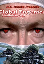 Primary image for Global Eugenics: Using Medicine to Kill