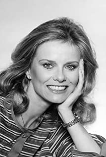 Brooke Bundy Picture
