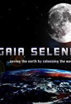 Gaia Selene: Saving the Earth by Colonizing the Moon