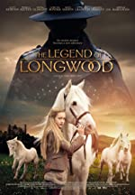 The Legend of Longwood(2017)