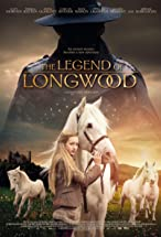 Primary image for The Legend of Longwood