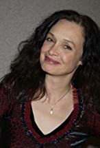 Deborah Van Valkenburgh's primary photo