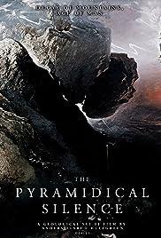 Den Pyramidale Taushet Poster