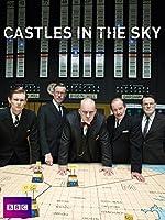 Castles in the Sky(1970)