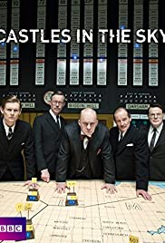 Castles in the Sky(2014) Poster - Movie Forum, Cast, Reviews