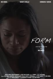 Form Poster