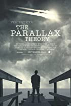 Image of The Parallax Theory