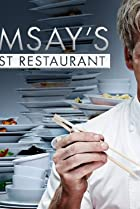 Image of Ramsay's Best Restaurant
