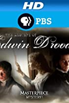 Image of The Mystery of Edwin Drood