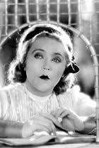 Image of Mae Murray