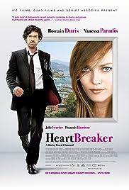 L'arnacoeur(2010) Poster - Movie Forum, Cast, Reviews