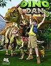 """""""Dino Dan"""""""