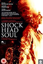 Image of Shock Head Soul