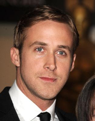 Pictures & Photos of Ryan Gosling - IMDb Ryan Gosling Imdb