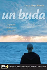 A Buddha Poster