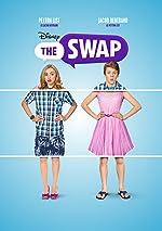 The Swap(2016)