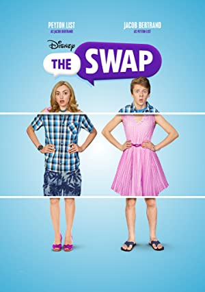 The Swap (2016) Download on Vidmate