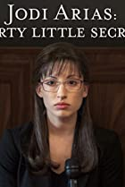 Image of Jodi Arias: Dirty Little Secret