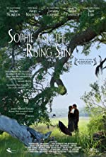 Sophie and the Rising Sun(1970)