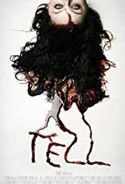 Tell(2012) Poster - Movie Forum, Cast, Reviews