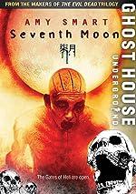 Seventh Moon(1970)